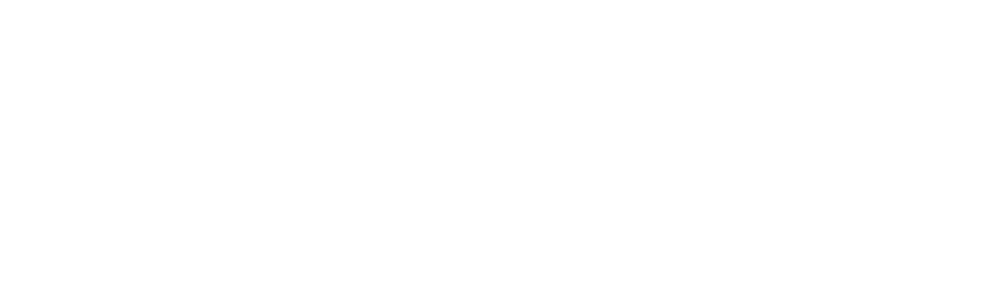 ASU Bob Ramsey Executive Education logo