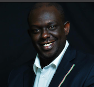 Alex Kagwe Waithakas