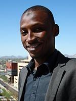 Alpha Amadou Diallo