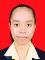 Auxiliadora Bakhita Faria Faculto De Jesus