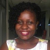 Barbara Birungi Mutabazi
