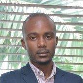 Dominic Mwakifulefule