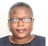 Ejiro Okotie