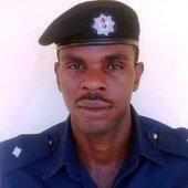Emeka Emmanuel Kennedy