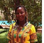 Fanta Coumba Karembe