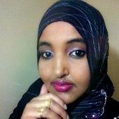 Habiba Hussein Ali
