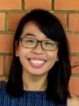 Hwee Peng Tan Tan