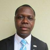 John Agbenyo