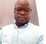 Jonathan Nsamba
