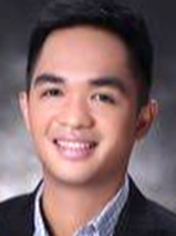 Kenneth Rufino Dizon