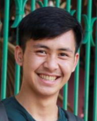 Khun Htun Yin