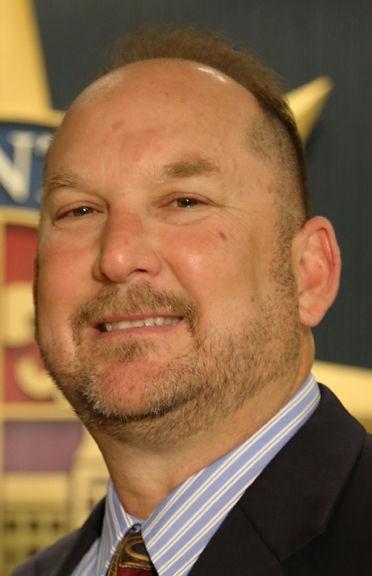 Larry Dobrosky