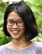 Linh Bao Nguyen