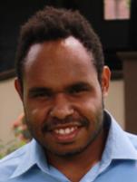 Neas Wanimbo
