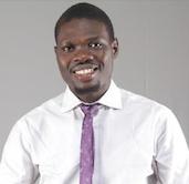 Olushola Abiodun Akinyemi