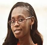 Sara Idohou