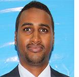 Waberi Mohamed