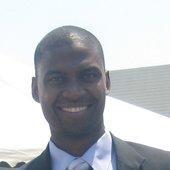 Zacharia Kafuko